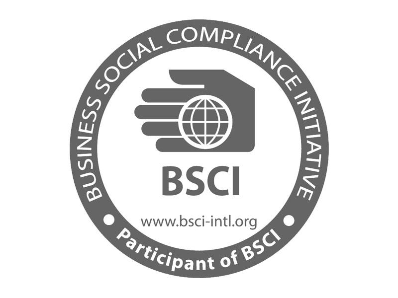 BSCI-zertifiziert-Logo