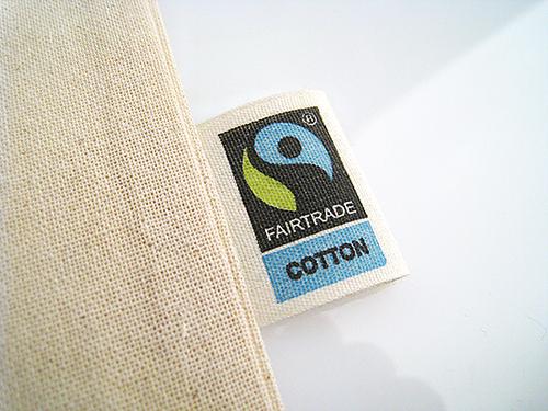 Baumwolltasche-mit-FAIRTRADE-Label