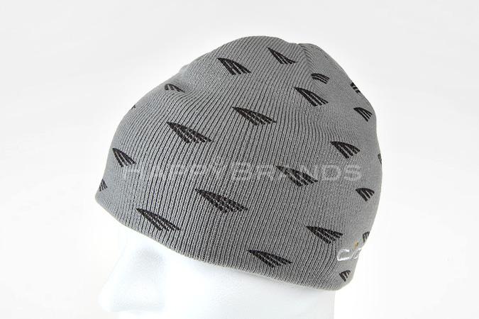 Beanie-04-Merchandise-Logo