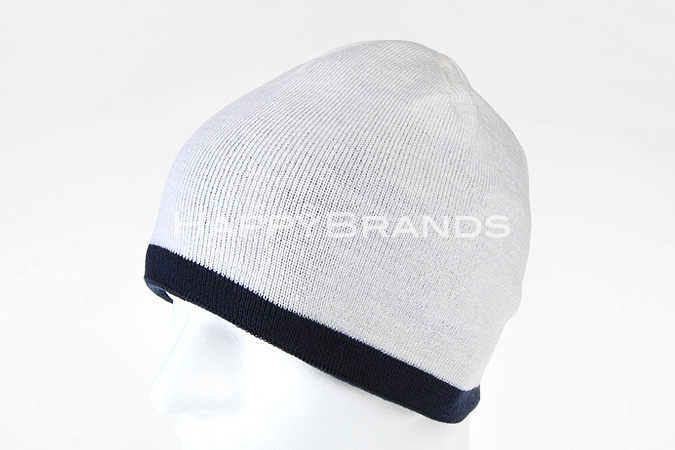 Beanie-07-Give-Away-Logo
