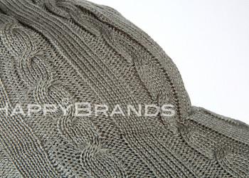 Beanie Streuartikel Material Strick 4
