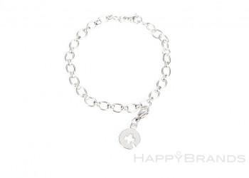Bettel Armband als Merchandising 1024