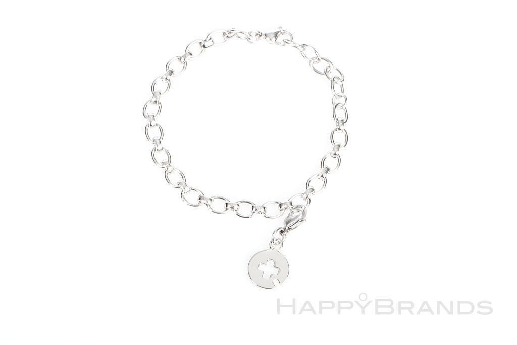 Bettel-Armband-als-Merchandising-1024