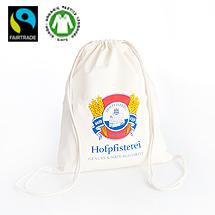 Bio-Turnbeutel-Gymnastikbeutel-Biobaumwolle-Fairtrade-GOTS-215