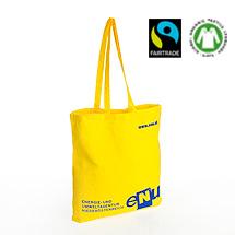 Biotaschen-herstellen-lassen-215v