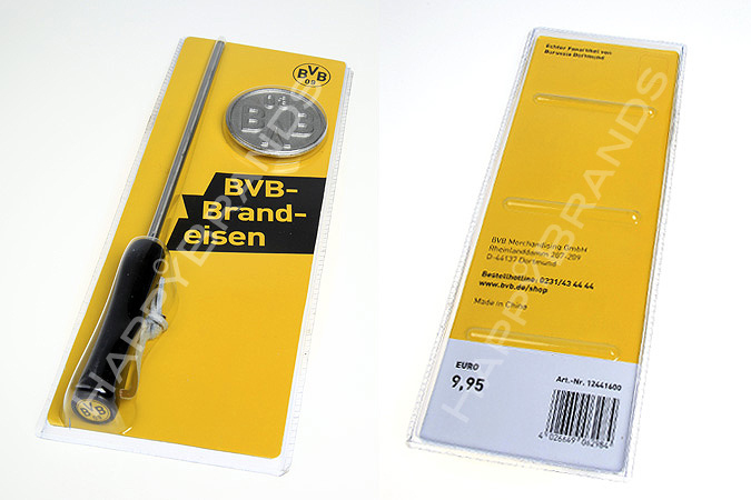 BrandEisen-Grillstempel-Logo-BVB-05-Merchandising