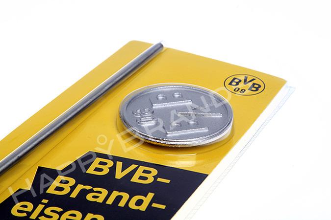 BrandEisen-Grillstempel-Logo-BVB-06-Werbegeschenk