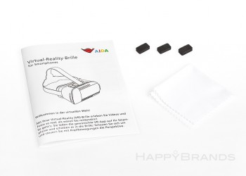 Digital Brille Firmenaufdruck Lieferumfang 1024 1