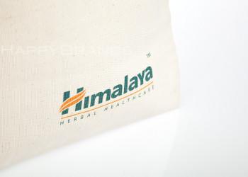 Einkaufstasche mit eigenem Logo bedrucken lassen 1024