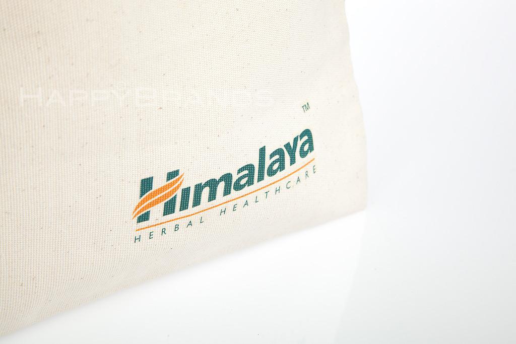Einkaufstasche-mit-eigenem-Logo-bedrucken-lassen-1024