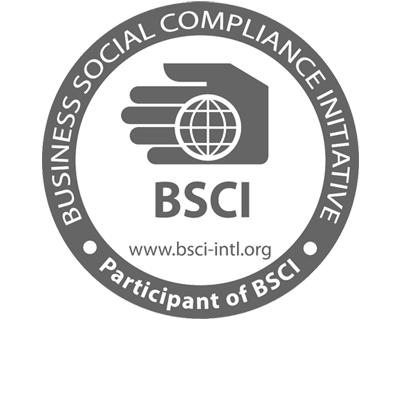 Ethisch-Sozial-BSCI-zertifiziert-Logo-400b
