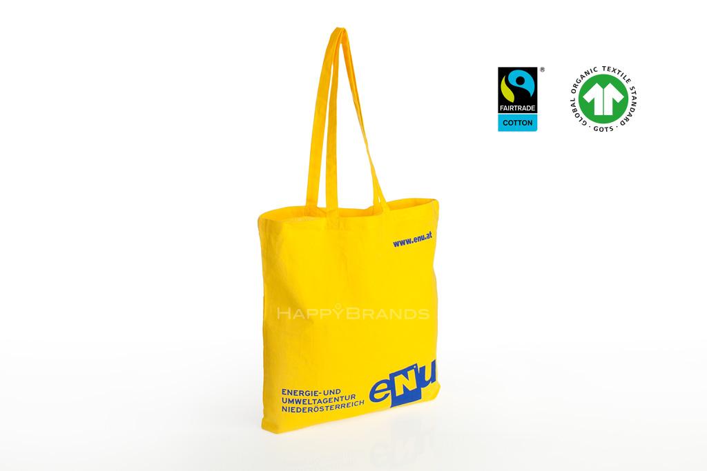 FAIRTRADE-Einkaufstasche-aus-Bio-Baumwolle-1024x683