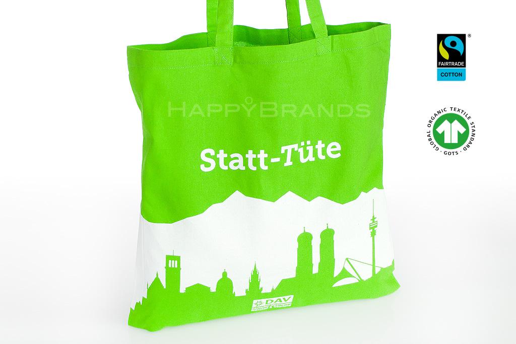 FAIRTRADE-Stofftasche-aus-Biobaumwolle-1024x683