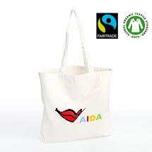 FAIRTRADE-_Einkaufstasche-aus-Bio-Baumwolle-215