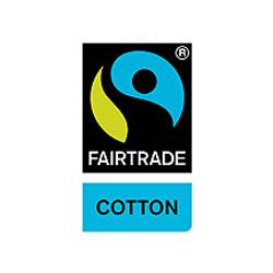 FAIRTRADE-zertifiziert-250