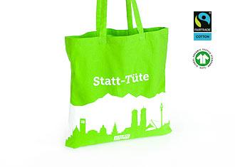 Fairtrade-Baumwolltaschen-GOTS-Biobaumwolle-Werbeartikel-330