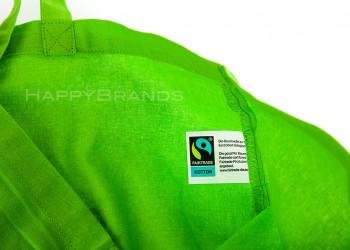Fairtrade Baumwolltaschen herstellen lassen 1024