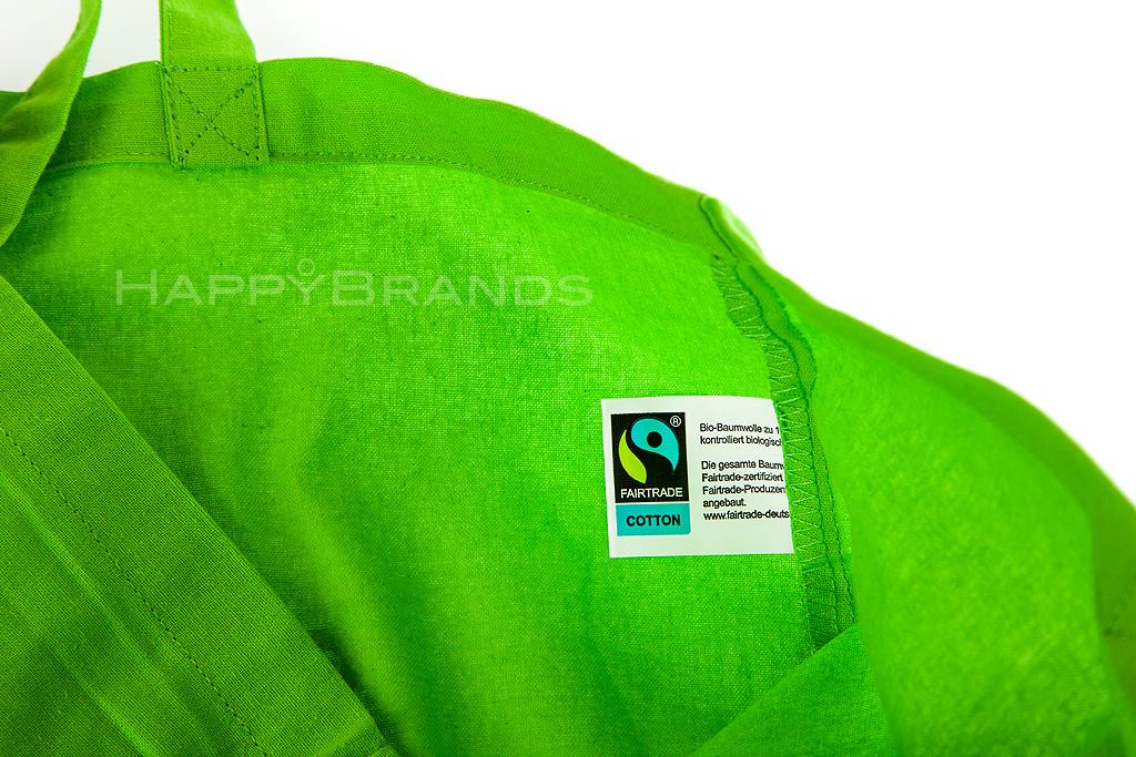 Fairtrade-Baumwolltaschen-herstellen-lassen-1024