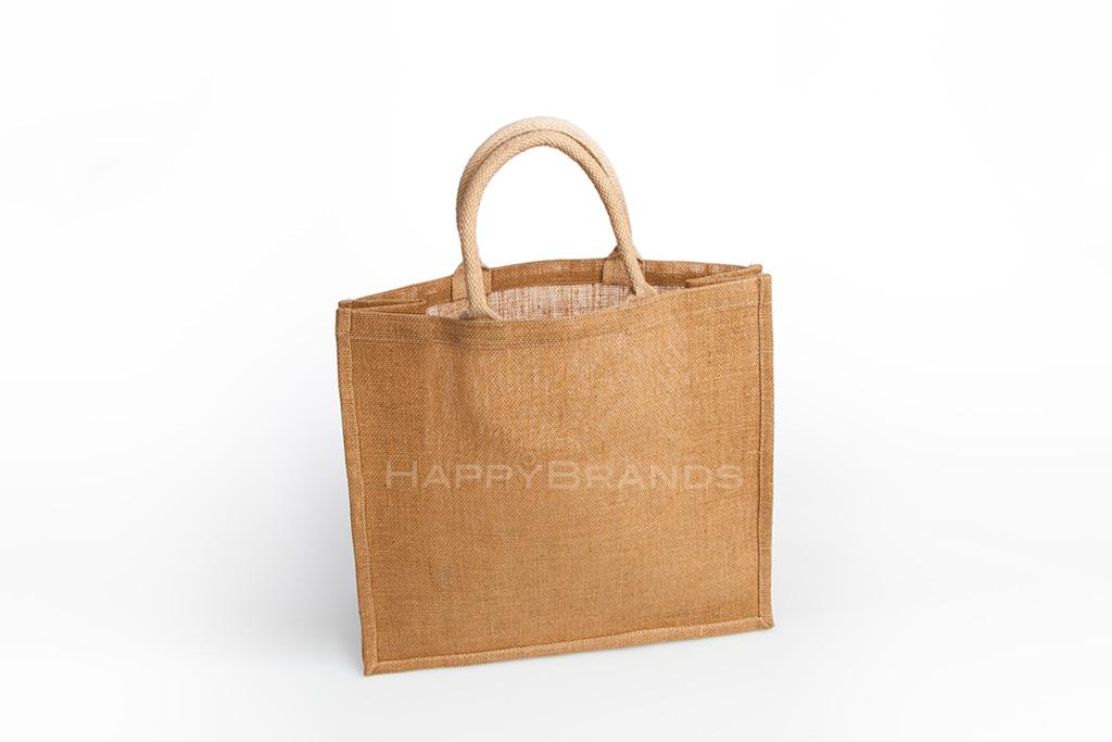 Fairtrade-Jute-Tasche-nachhaltiges-Giveaway-Werbeartikel-1024x683