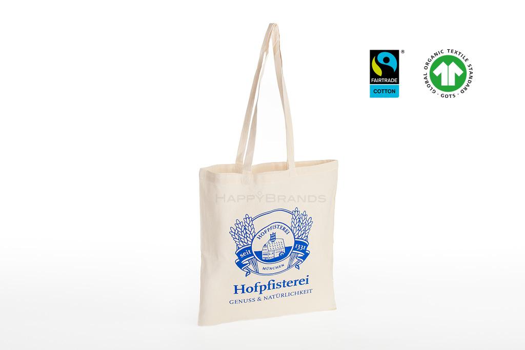 Fairtrade-Stofftasche-mit-Firmenlogo-1024x683