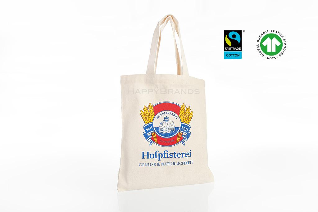 Fairtrade-Stofftasche-mit-Werbeaufdruck-1024x683