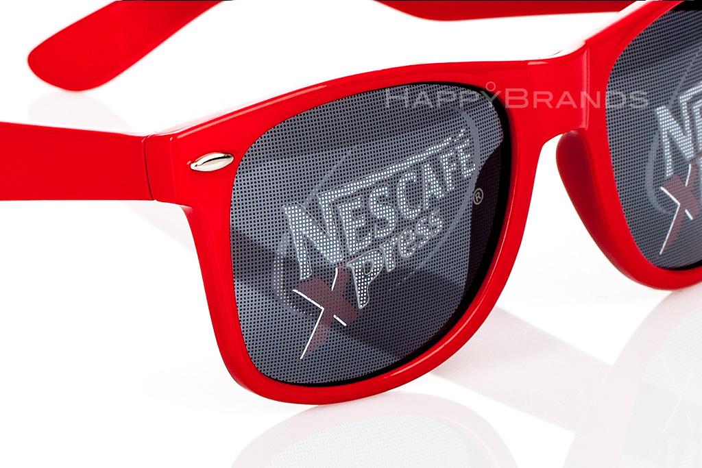Fan-Sonnenbrille-Fanartikel-1024