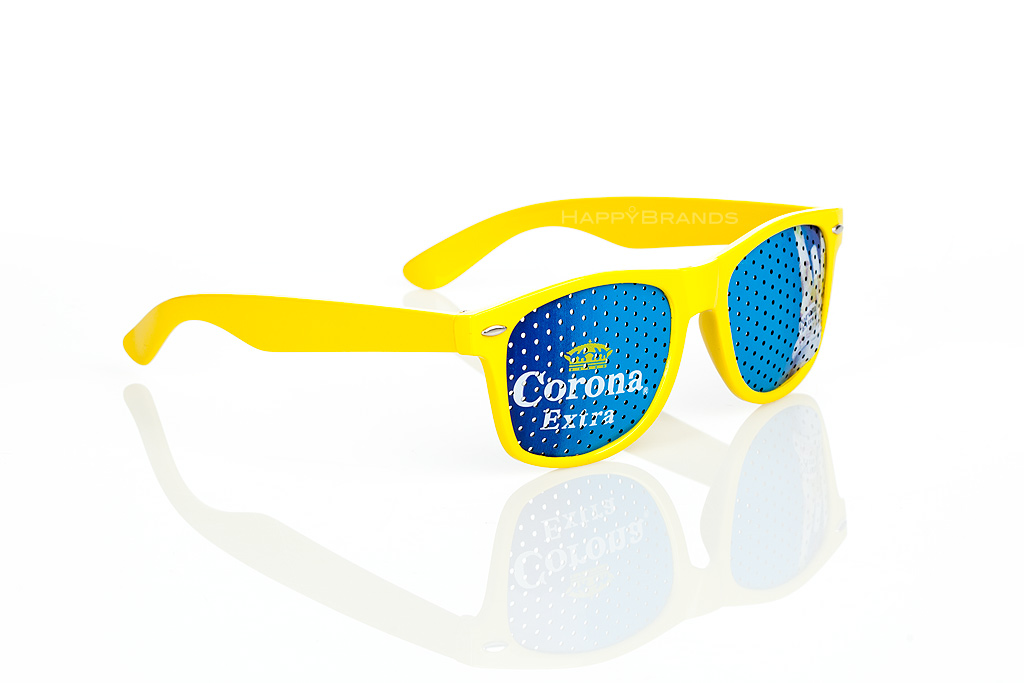 Fanbrille Motivbrille 1024