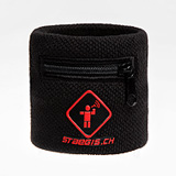 Gewebeband_Tresor_3D-PowerDruck_Logo_Zipper_Tasche