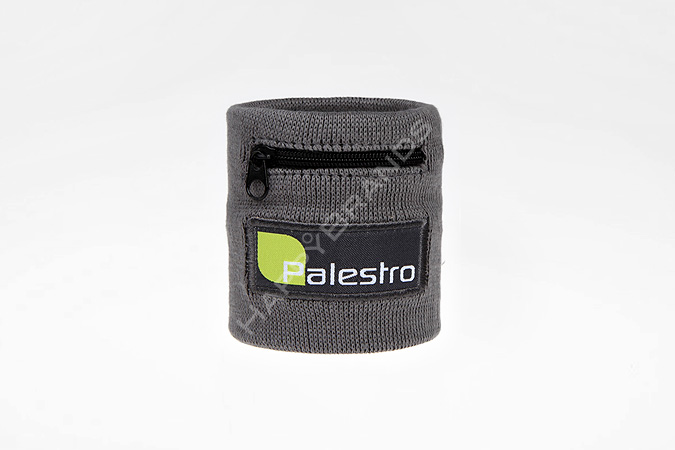 Gewebeband_Tresor_Gewebtes-Label_Logo_04_PALESTRO_675