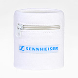 Gewebeband_Tresor_Gewebtes-Label_Logo_Reissverschluss_Fach