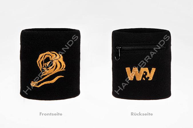 Gewebeband_Tresor_Stick_Logo_04_WV-CANNES-LIONS_675