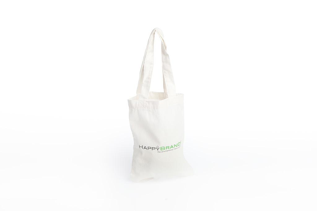 Giveaway-Stoffbeutel-1024x683