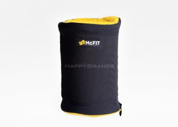 Handgelenkportemonnaie Merchandising 1