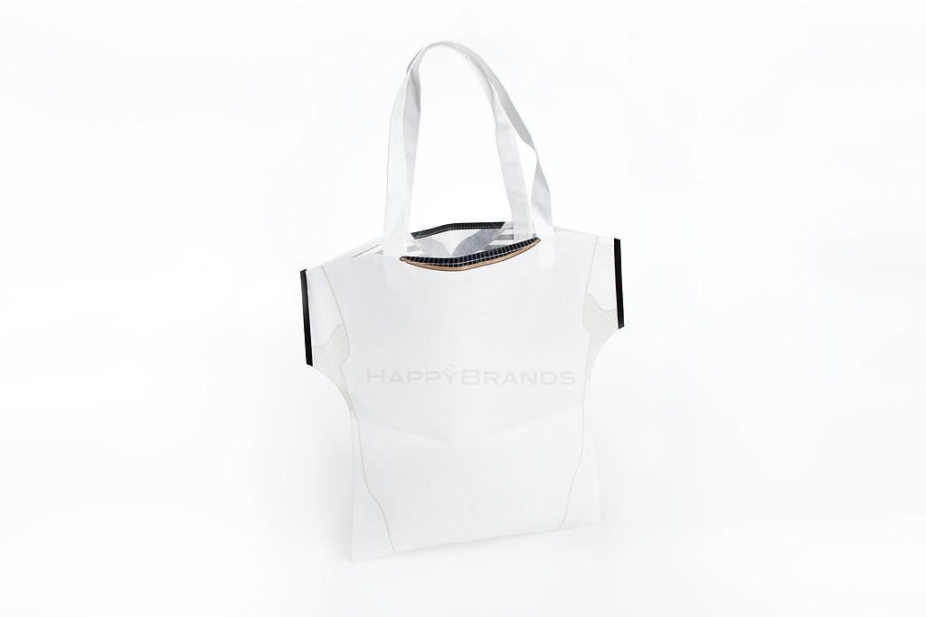Hersteller-von-Nonwoventaschen-GiveAway-Merchandising-1024x683