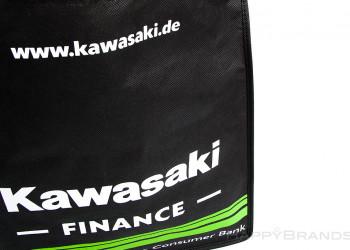 Hersteller von individuellen Non Woven Einkaufstaschen 1024