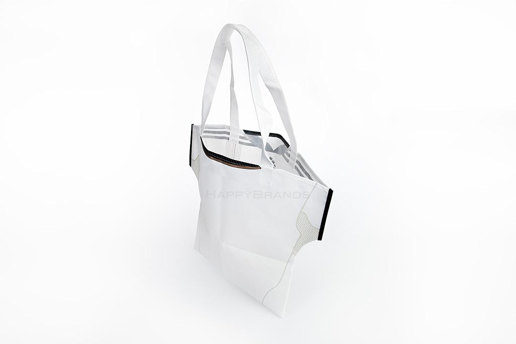 Individuelle-Tragetasche-Wunschform-Sonderform-1024x683