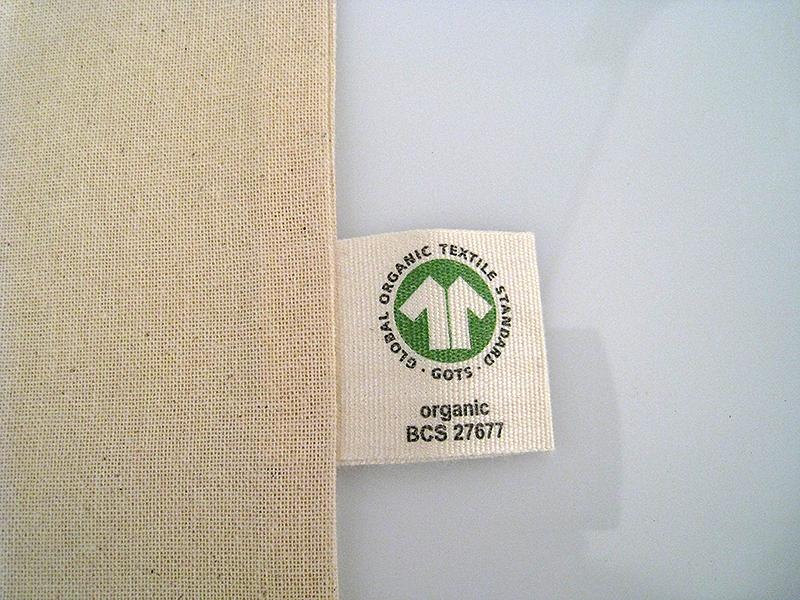 Jutebeutel-mit-GOTS-Label