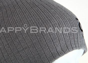 Kappe Werbeartikel Material Strick 2
