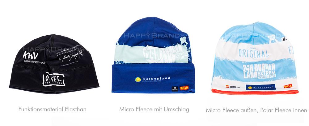 Lauf-Beanie-Sportmuetze-in-Pantone-Farbe-Wunsch-Design-1000