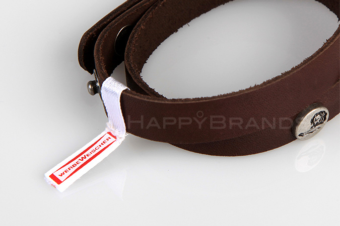 Lederarmband-05-Merchandising-Logo