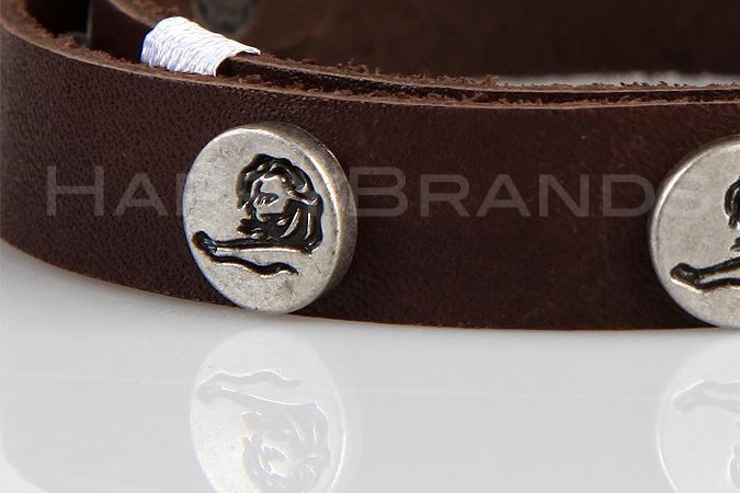 Lederarmband-06-Giveaway-Logo