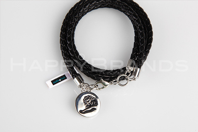Lederarmband-07-Give-Away-Logo