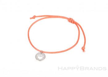 Make a Wish Armband Kundenpraesent 1024