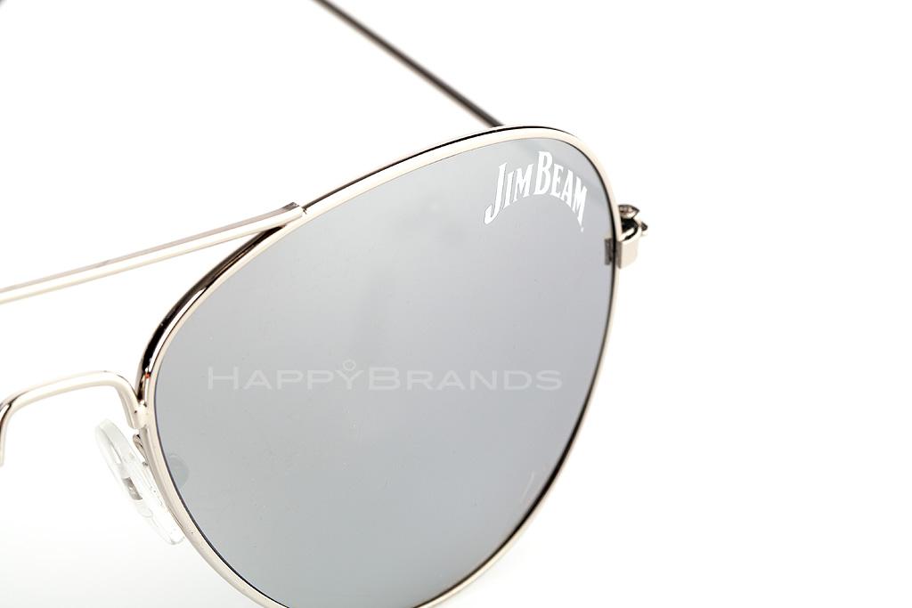 Metall-Sonnenbrille-Pilot-mit-Logo-Aufdruck-1024