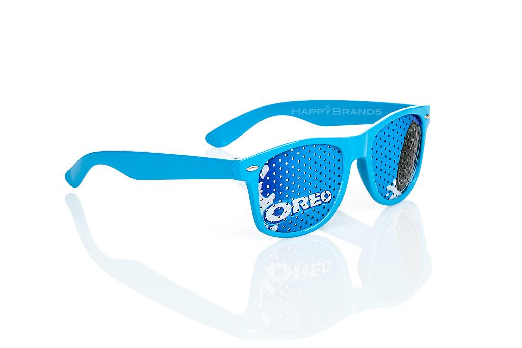 Motiv-Sonnenbrille-mit-Logo-Glaesern-Fanartikel-Merchandise-1024