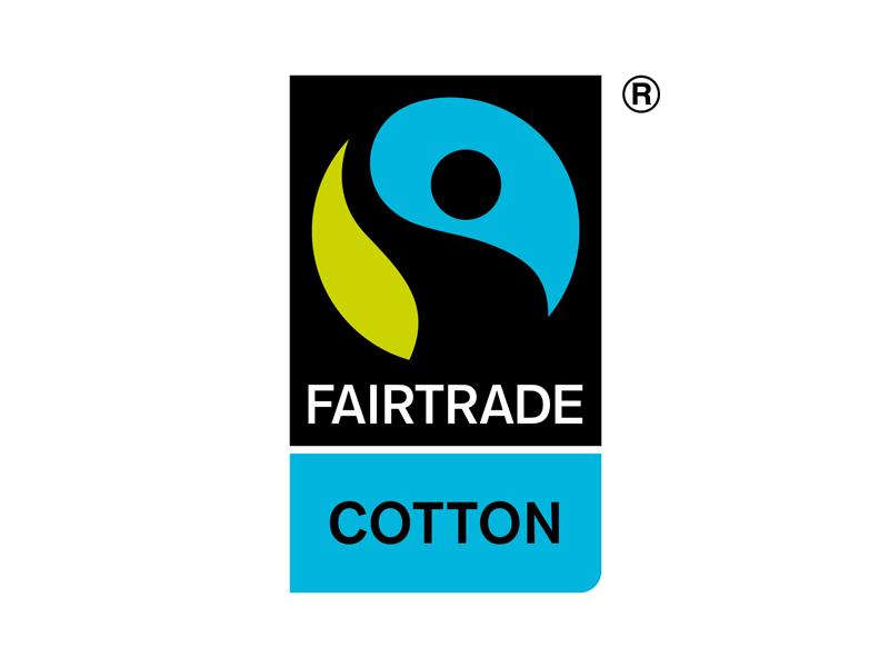 Nachhaltigkeit-FAIRTRADE-zertifiziert-Logo-800