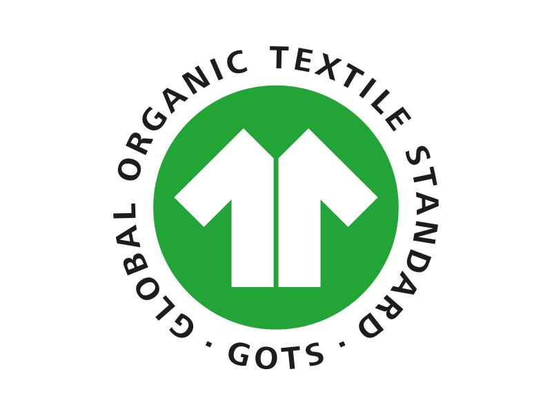 Nachhaltigkeit-GOTS-zertifiziert-Logo-800