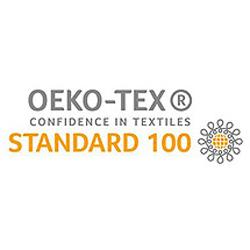 OEKO-TEX-250