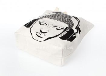 Oeko Tasche Merchandise 1024