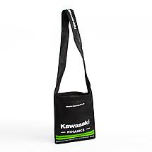 PP-Non-Woven-Tasche-Werbegeschenk-215